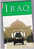 Iraq, , 0737722878