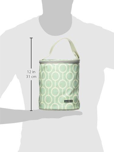 Aqua Radian JJ Cole Bottle Cooler