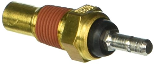 Original Engine Management 8268 Water Temp Switch (2001 Accord Ignition Switch compare prices)