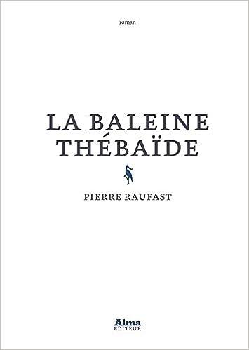 """Résultat de recherche d'images pour """"la baleine thebaide"""""""