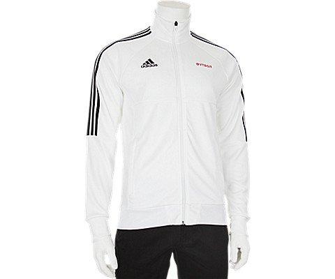 factory price 3e504 d3ab6 Adidas x Gosha Rubchinskiy Track Jacket: Amazon.ca: Clothing ...