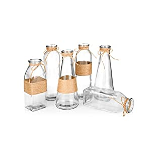 31QBwFq4WKL._SS300_ Beach Vases & Coastal Vases