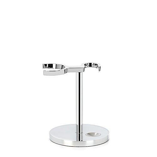 Muhle Universal Shaving Brush and Razor Stand