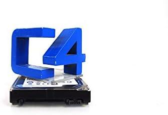 DELL 1FM201-DEL Dell 1FM201 XY986 2TB 2.5 SFF 12Gbps 7.2K RPM Enterprise SAS H