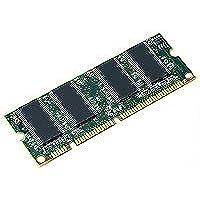 Lexmark 512MB DDR DIMM ( 13N1526 )