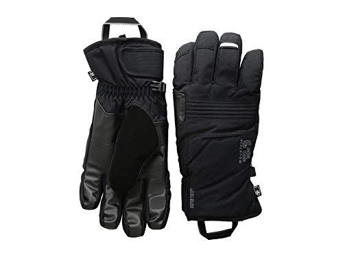 [マウンテンハードウェア] レディース 手袋 Powdergate GORE-TEX Gloves [並行輸入品]
