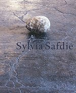 Download Sylvia Safdie: Inventories of Invention pdf