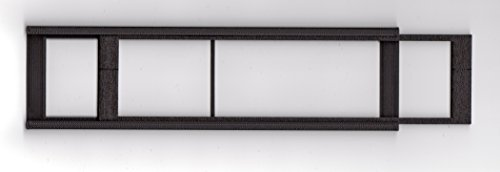 127 film holder for Epson Perfection 4990 film scanners by Negative Solutions Film Holders (Image #1)