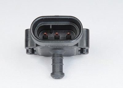 ACDelco 213-1631 GM Original Equipment Manifold Absolute Pressure Sensor 213-1631-ACD