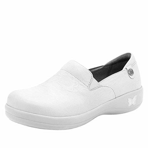 Alegria Keli Slip-On Shoe Size 40