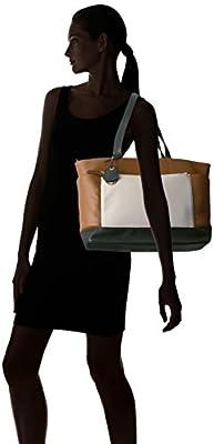 Nine West Marah Shoulder Bag