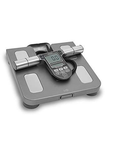 Omron Healthcare HBF-514C Full Body Sensor W Scale by OMRON HEALTHCARE