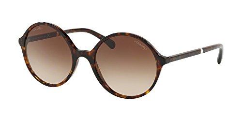 Chanel Ch5394h 1640s5 Occhiale Da Sole Sunglasses Sonnenbrille k0XsyDEMTv