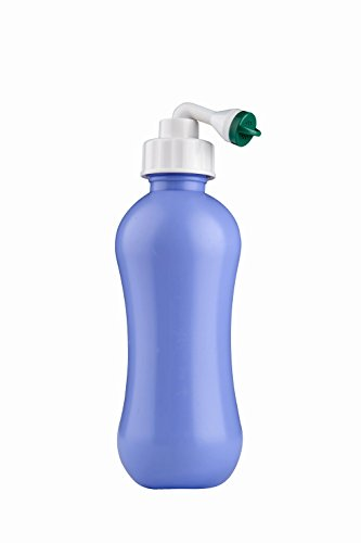 Bidet4me-Pb-100-Portable-Bidet-Include-Extended-Nozzle