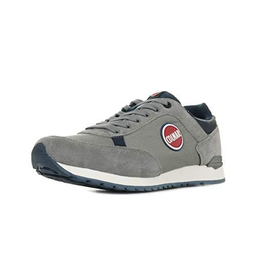 Colmar Hommes Sneaker Travis Couleur Douce Am