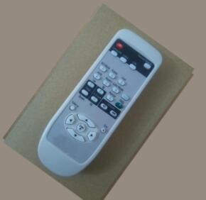 lhrc Premium calidad Generic Universal Compatible proyector ...