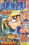 Banzai! Broschiert – 2004 Carlsen 3551775915 Belletristik Cartoons