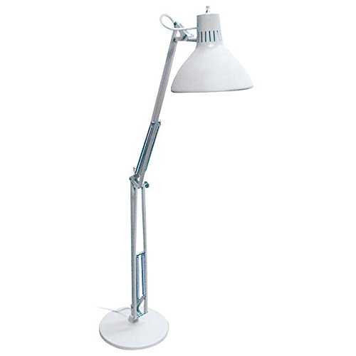 Bestselling Machine Tools Lamps