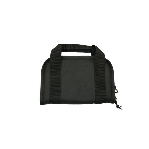 boyt-harness-bob-allen-tactical-handgun-case-black-10-inch