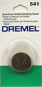 "Dremel 541 7/8"" Grinding Wheel"