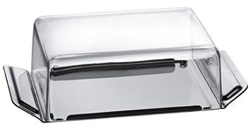 Kühlschrank Butterdose : Silit kühlschrank butterdose cm edelstahl rostfrei mit