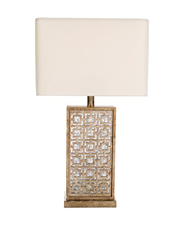surya-aetna-aet100-tbl-table-lamp