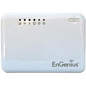 EnGenius ETR9330 Router Download Drivers