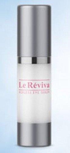 Le Reviva Eye Serum 30 ml/1 fl oz by Le Reviva (Image #3)