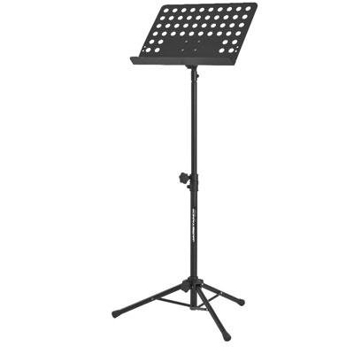 [해외]Jamstands HeavyDutyMusic 스탠드 Jamstands HeavyDutyMusic 스탠드/Jamstands HeavyDutyMusic Stand Jamstands HeavyDutyMusic Stand