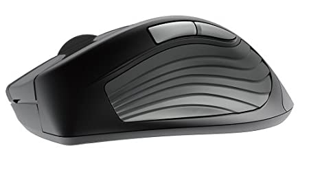 GIGABYTE ECO600 WIRELESS MOUSE DRIVERS FOR WINDOWS 10