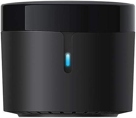 Broadlink - RM4 Mini - Mando a Distancia Universal de Audio y ...