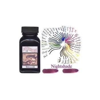Noodlers Ink 3 Oz Nightshade