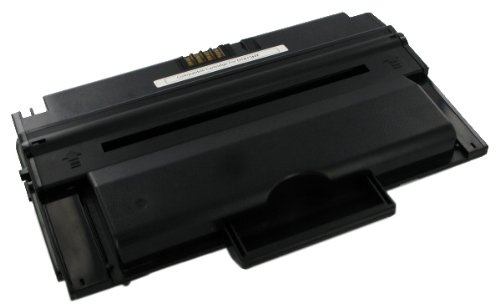 (310-7945 Compatible Toner Cartridge for Dell Multifunction Laser Printer 1815dn, 5000 Page Yield)