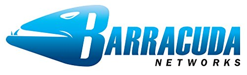 Barracuda Networks - BNGVF1000A-U5 - Barracuda NG Web Filter for Barracuda NG Firewall VF1000 - Subscription license ( 5 years ) - 1 virtual appliance