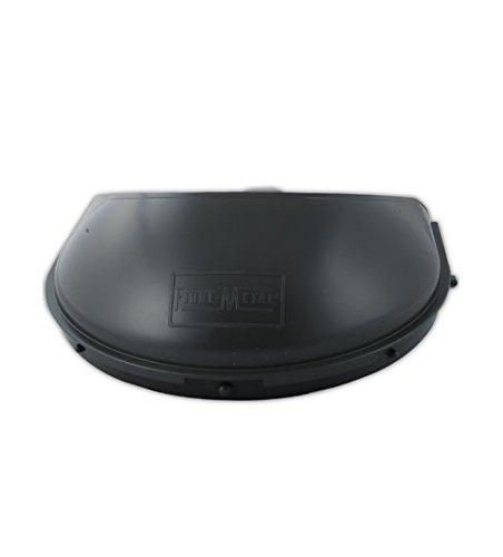 (Fibre-Metal Hard Hat F5400 Cap-Mounted Faceshield Bracket )
