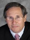 Robert M. Galford