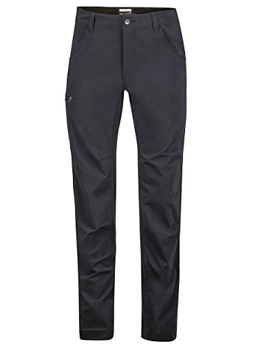 marmot-arch-rock-pant-for-men-32w-x-32l-black