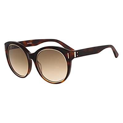 Calvin Klein Collection - CK8508S,Oversize acetate women