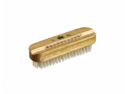 Kent NB1 Nail Brush by Kent