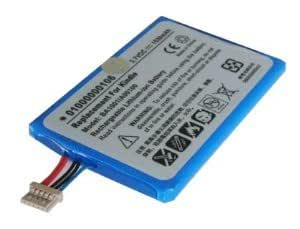 Dekcell Replacement Battery For Amazon Kindle 1