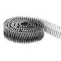 (Stanley Bostitch C10P120D 3x.120 Coil Nail, 2700-Pack)