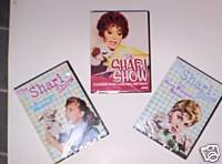 the-shari-lewis-collection-tv-show-3-dvd-set