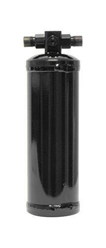 UPC 711307206773, UAC RD 7127C A/C Receiver Drier
