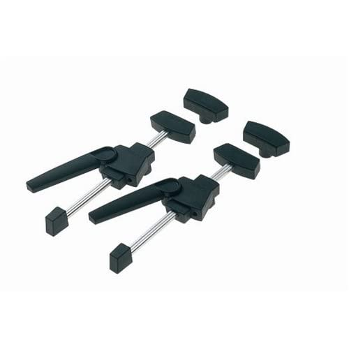 Image of Festool 488030 Clamping ElemenTS 2-Pack