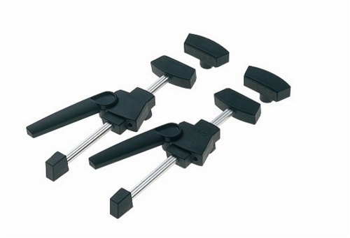 Festool 488030 Clamping ElemenTS 2-Pack by Festool