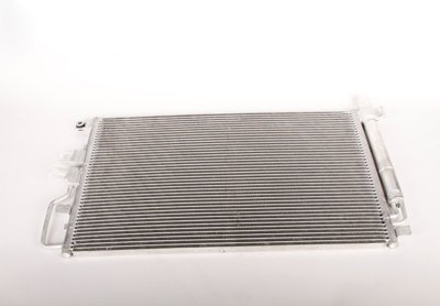 ACDelco 15 63695 Equipment Conditioning Condenser