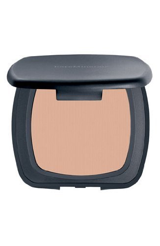 Bare Minerals READY Foundation Broad Spectrum SPF20 R250 (Formerly Medium Beige) 0.49 oz by Bare Escentuals