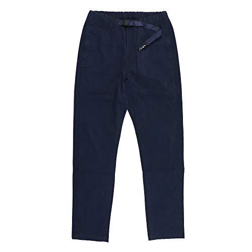 [해외](マナスタッシュ) MANASTASH 플렉스 등산 스트레치 팬츠 슬림 팬츠 남성용 여성용 7196026 / (Manastash) MANASTASH Flex Climbing Stretch Pants Slim Pants Men`s Women`s 7196026