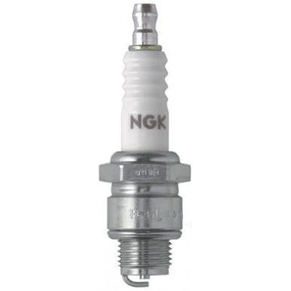 NGK Spark Plug 4921-NGK BPM7Y