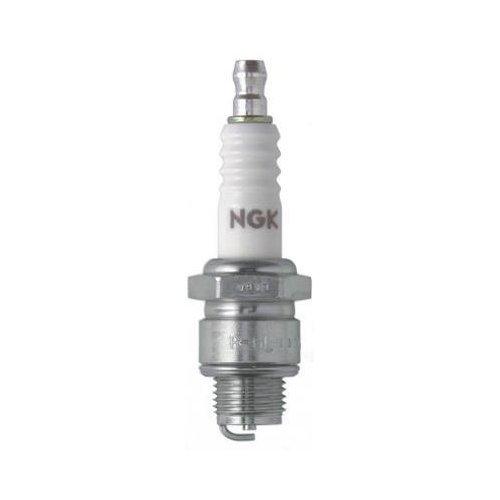 NGK PRO-V Small Engine Spark Plug 5466 - Ngk Bm6a Spark Plug